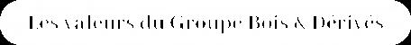 titreValeurs-02